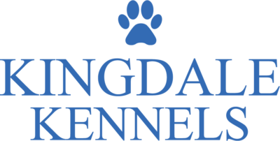 Kingdale Kennels